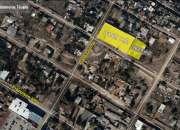 Bodega Industrial con acceso Blvd Cucapah