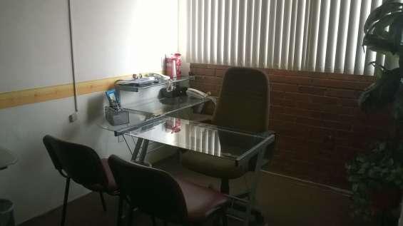 Oficinas virtuales y físicas en renta tlalnepantla