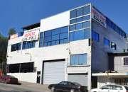 Edificio para Oficinas Corporativas en Blvd. Aguacaliente