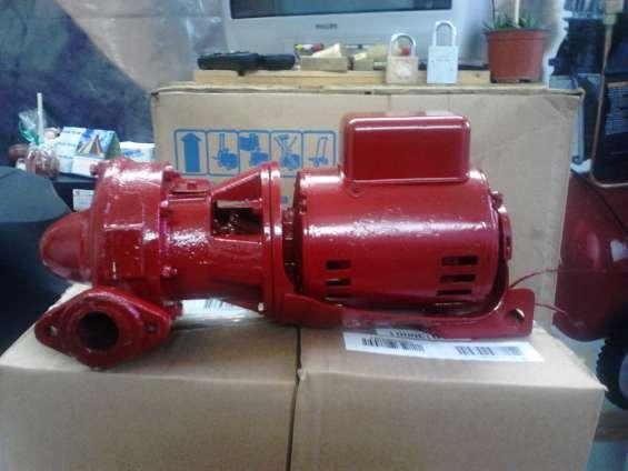 Refacciones para bell and gossett bombas de agua recirculadores de agua caliente b&g