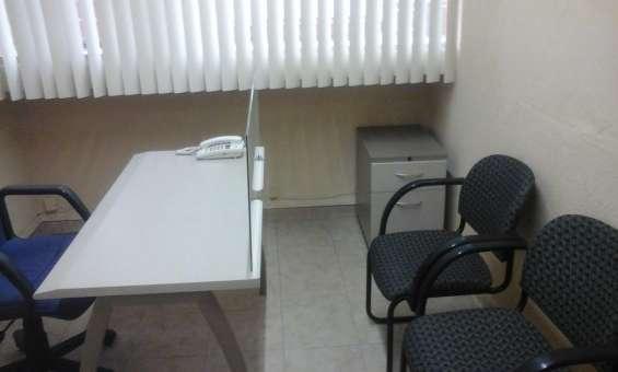 Rento oficinas virtuales en naucalpan estado de mexico