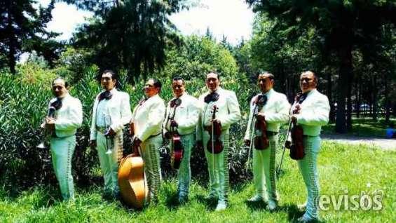 Mariachis en méxico nuevo 46 11 26 76 mariachi de naucalpan 24 horas