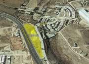 Terreno en renta para gasolinera en carretera libre Rosarito-Tijuana