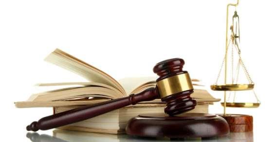 Buscas abogados somos tu mejor opción contamos con la experiencia legal
