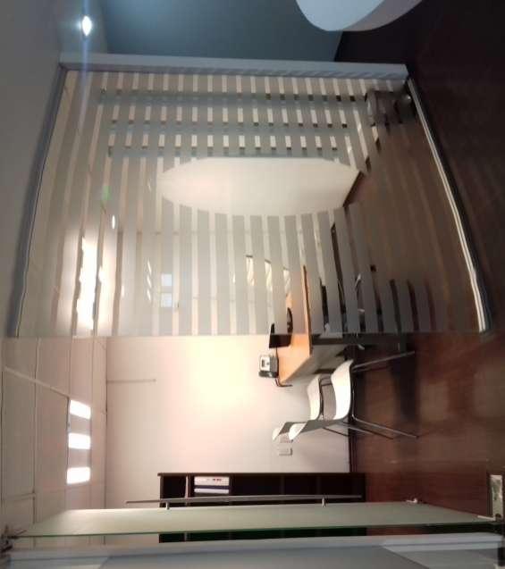 Excelente ubicacion en metepec para tu oficina fisica $7500