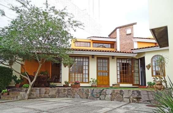 Casa venta / lomas del seminario / zapopan