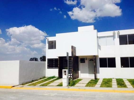 Arquitectura elegante/residencial respetable