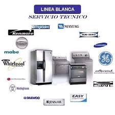 Reparación de lavadoras y refrigeradores ao