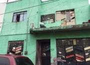 Terreno en venta por Analco en Guadalajara