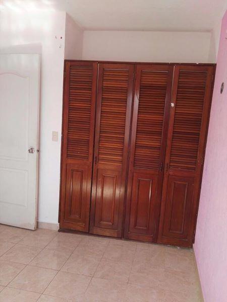 2da habitacion
