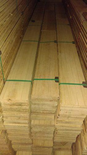 Piso duela madera solida encino nacional primera calidad