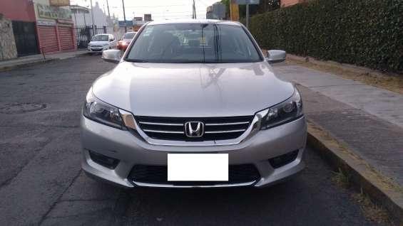 Honda accord 2014,,,