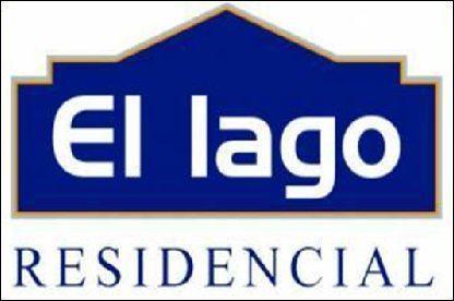 Las mejores viviendas el lago residencial.