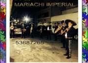 Mariachis en la Venustiano Carranza 46112676 teléfono serenatas 24 horas