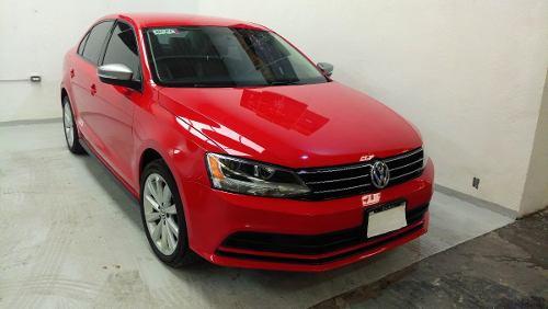 Volkswagen jetta gli a g