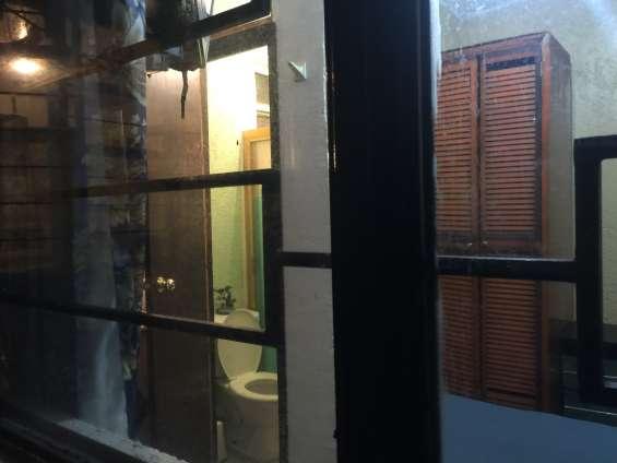 Fotos de Rento recamaras amuebladas con baño 5