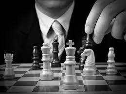 Clases para adultos tecnica y estrategia