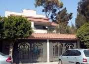 Venta de casa ubicada en el club de Golf El Copal