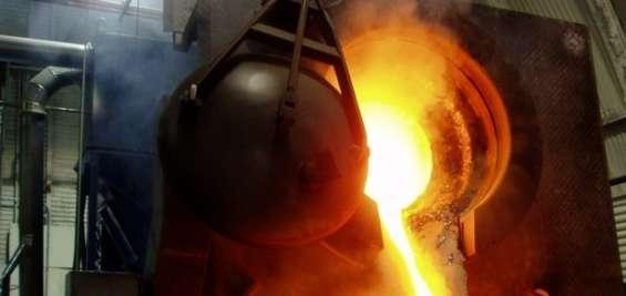 Combustibles alternos para hornos y calderas en ecatepec