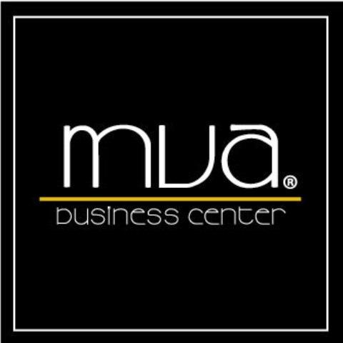 Mva tiene los mejores servicios y promociones para oficinas virtuales