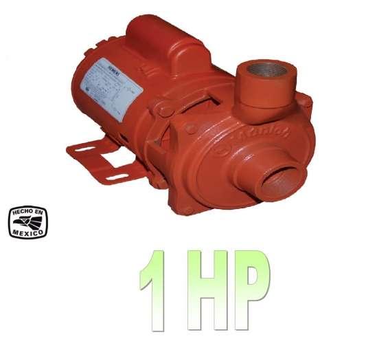 Siemens bomba para agua siemens 1hp 52332157