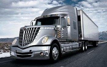 c o d control diesel