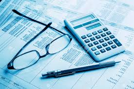 Asesores maestros, clases cursos de contabilidad te ayudamos a realizar tareas