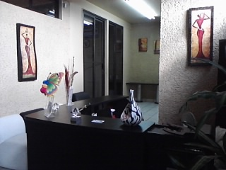 Oficinas en renta excelente ubicacion