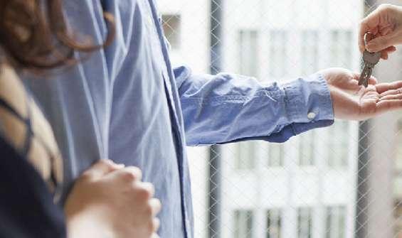 Asesores inmobiliarios a sus ordenes en venta renta traspaso administración de inmuebles