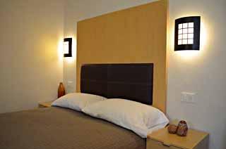 Depas amueblados de lujo en san nicolas y servicio tipo hotel