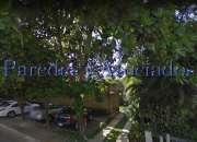 V-431 villa en condominio en campo de golf, ixtapa