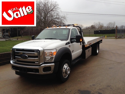 Ford f-350 super duty 2014