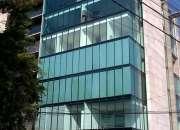 integra tu oficina a un business center y da imagen