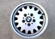 Rines 15 Para BMW 325i Originales