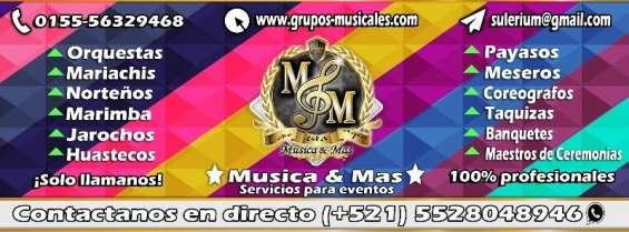 Mariachis en el df, mariachis cdmx, mariachis economicos para fiestas, mariachis para eventos en el df, mariachis para fiestas en iztapalapa