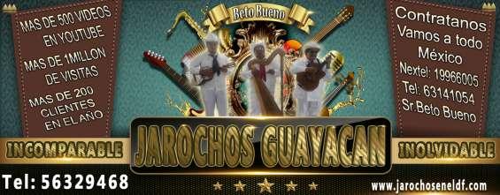 Grupo musical economico en tlahuac, mariachis economicos para fiestas en el df, mariachis en cdmx