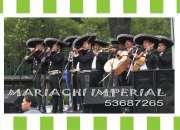 mariachis en LOMAS DE TEPALCAPA 46112676 telefono mariachi atizapan