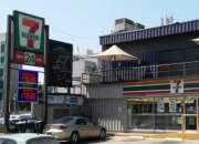 Plaza Comercial Zona Río