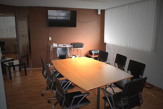 Oficinas virtuales desde $1100 ,lomas verdes, naucalpan estado de méxico.
