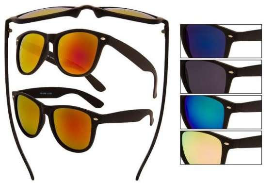 Proveedores de lentes de sol (mayorista)