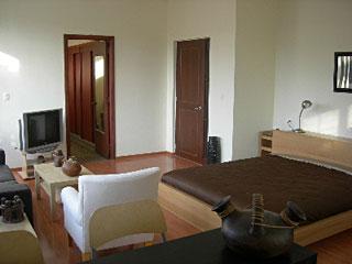 Lujoso apartamento amueblado en renta por semana en monterrey