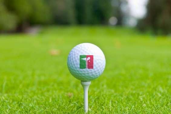 Tienda golf mexi co