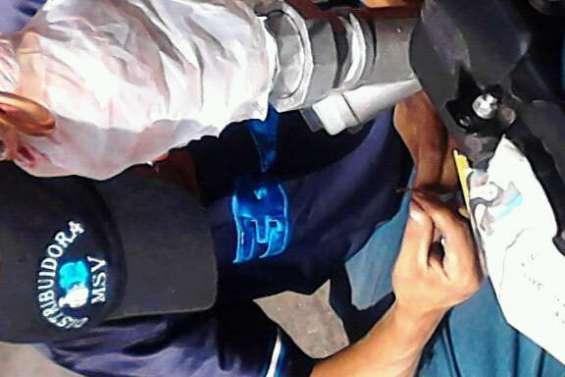 Bombas espa refacciones y centro de servicio bombas espa nuevas distribuidor en mexico