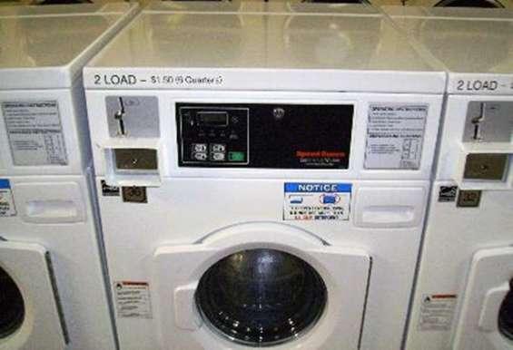 Speed queen horizon washer 1ph swft61wn usada