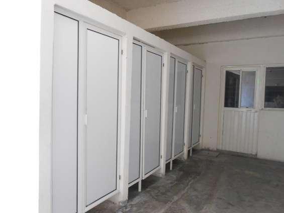 Lindos cuartos en renta en monterrey