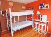 Hostal apartahotel , desde 400 por persona/noche (facturable)