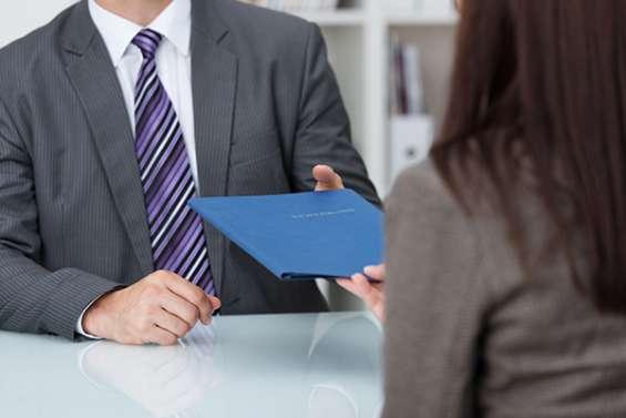Solicito personal para oficina con o sin experiencia