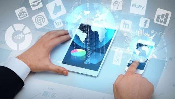 Renta de oficinas virtuales con 8 hrs de sala de juntas