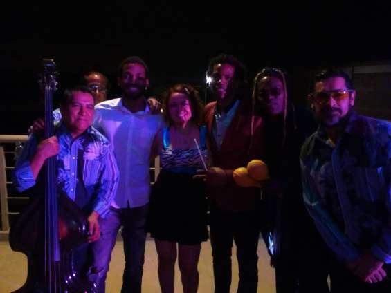 Fotos de Son cubano fiesta show 3