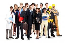 Es tu oportunidad para trabajar en el área gerencial sin tener experiencia